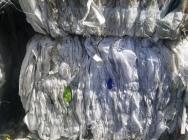 BIG-Bagi do recyklingu