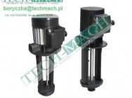 Elektropompka 4COA10-35