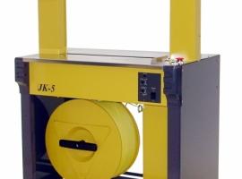 Maszyna spinająca JK-5…