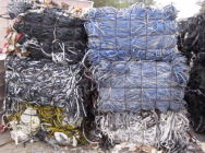 PVC kabel