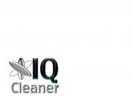 Uniwersalne czyściwo do układów plastyfikujących
