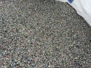 Kuruszywo/Odpad Pokablowy