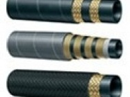 China hydraulic hose…