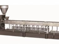 Linia do regranulacji PE, PP 1200-1400 kg/godz
