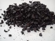 PA 66 czarny