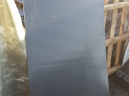 PE black boards