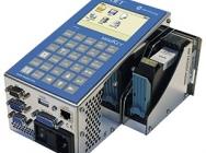 Drukarka wysokiej rozdzielczości Hsa Systems MiniKey