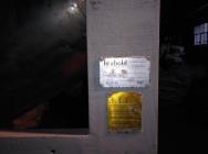Myjka Herbold Friction Washer Fas 50/330