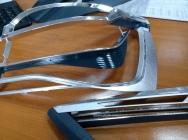 PC grafit metalizowany