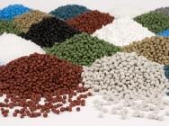 PE powder for metal coating