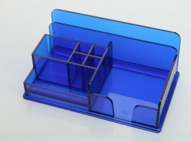 Injection Moulding Services…