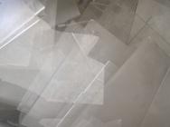 PMMA pleksa płyty z matryc monitorów