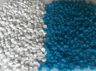 Granulat PVC