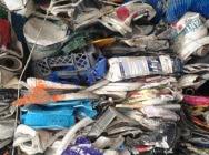 Odpad PP