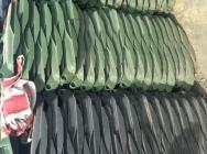 Kosze na śmieci HDPE