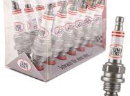 Poszukuje producenta małych buteleczek z PET -20 ml.