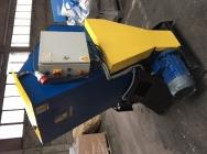 Kompaktor do styropianu (025 2017)