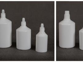 Bottle 15 ml with dropper…