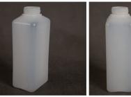Butelka 1000 ml 1L - producent butelek producent kanistrów