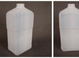 Bottle 3000 ml 3L - manufacturer…