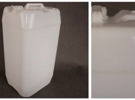 Canister 30000 ml 30L…