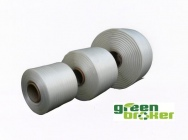 Polyester tape for bales…