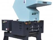Młyn centralny szybkoobrotowy do tworzyw sztucznych SG-300F moc 5.5kW Promocja!
