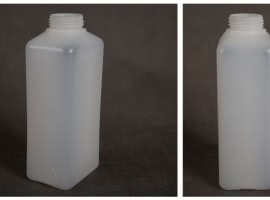 Bottle 1000 ml UN 1L…