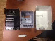 Odpad PC+GF+FR