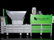 The new Eko MiLpap Hcab500…