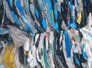Folia LDPE kolor czysta