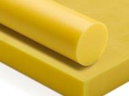 Wałek poliamid z olejem…