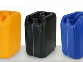 Plastic 5L-60L plastic…