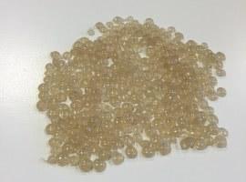 RGpps pellets