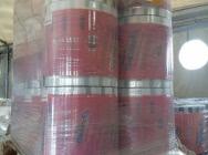 LDPE folia na rolkach