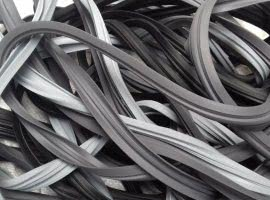Soft PVC - large volumes…