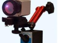 Kamera termowizyjna Plexpert