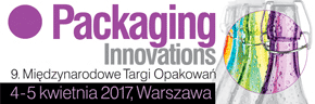 2016.11 Packaging Innovations