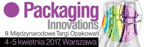 2016.11 Packaging Innovations