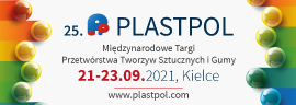2021.08 Targi Kielce S.A. - Button 3