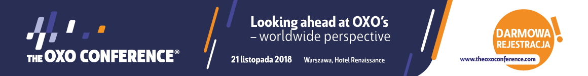 2018.09 Grupa Azoty ZAK