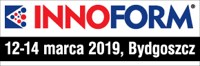 2018.10 Innoform