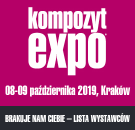 2019.06 Kompozyt-Expo