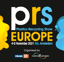 2021.02 European Plastics Recyclers - Navibox