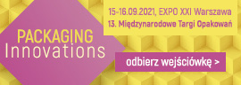 2021.08 Targi w Krakowie - Button 3