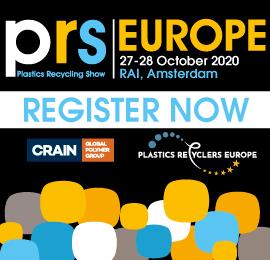 2020.01 European Plastics Recyclers