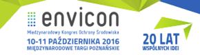 2016.06 Abrys Envicon