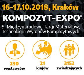 2018.03 Kompozyt Expo