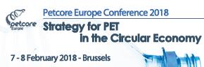 2017.11 Petcore Europe