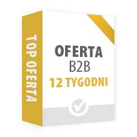 Top Oferta B2B - 12 tygodni